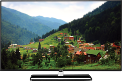 Vestel 42FA7500 Telewizor