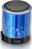 Divoom Upo-Bud Wireless Speaker