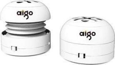 Aigo E091 Wireless Speaker
