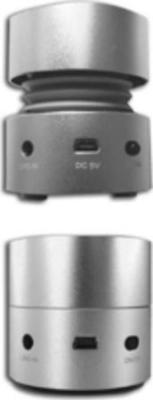 Approx APPSP08S Wireless Speaker