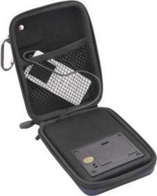 Elbe ALT-3109 Wireless Speaker
