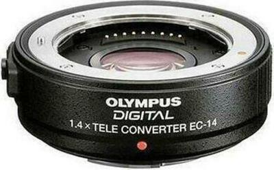 Olympus EC-14 Telekonwerter