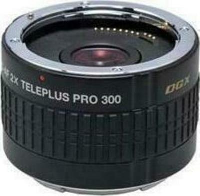 Kenko Teleplus Pro 300 AF DGX 2.0x for Nikon Telekonwerter
