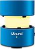 iSound Fire Waves Wireless Speaker