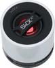 Sack It Woof wireless speaker