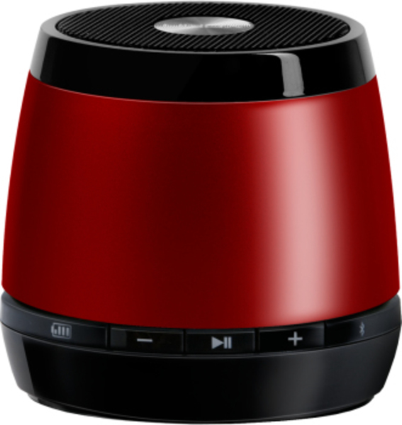 HMDX Jam wireless speaker
