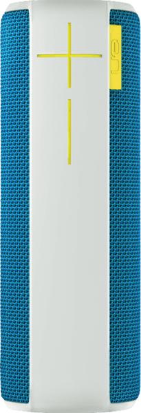Logitech UE Boom wireless speaker