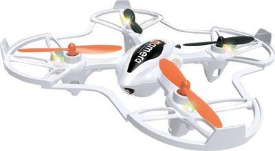 Huaxiang 8963 Drone