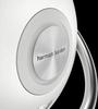 Harman Kardon Onyx wireless speaker