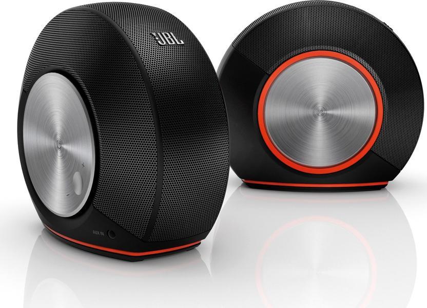 JBL Pebbles wireless speaker