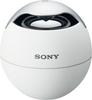 Sony SRS-BTV5 wireless speaker