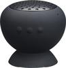 Ednet Sticky Speaker