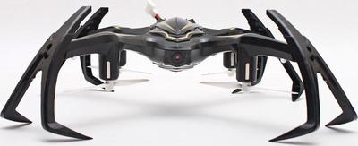 Huaxiang 8971V Drone
