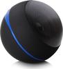 Accessory Power BlueSYNC OR3 Wireless Speaker