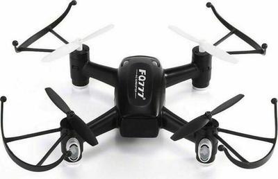 FQ777 FQ10A Drone