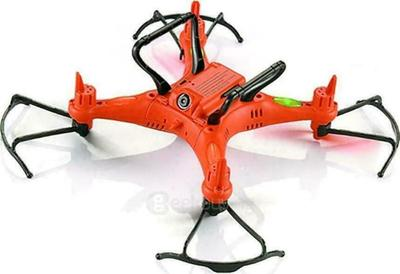 GPTOYS F51C Drone