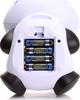 Accessory Power MAMA Panda Pal Wireless Speaker