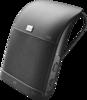 Jabra FREEWAY wireless speaker