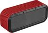 Divoom Voombox Outdoor wireless speaker