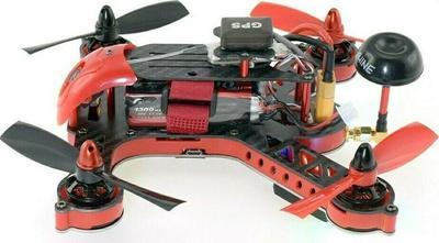 Eachine EB185 Drone