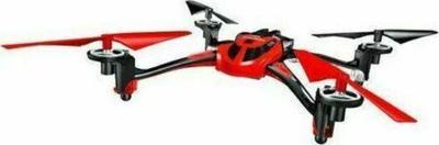 Huaxiang 8927V Drone