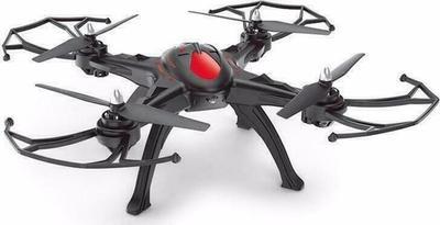 Lead Honor LH-X14DV Drone