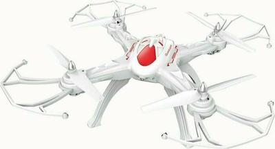 Lead Honor LH-X14C Drone