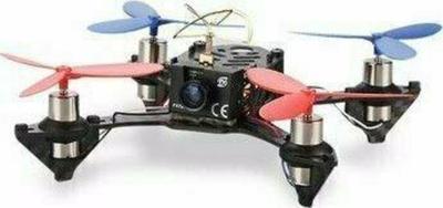 Cheerson Tiny 117 Drone