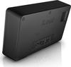 IK Multimedia iLoud wireless speaker