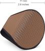 Logitech X300 wireless speaker