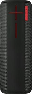 Logitech Boom wireless speaker
