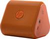 HP Roar Mini Wireless Speaker