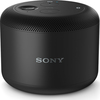 Sony BSP10 wireless speaker