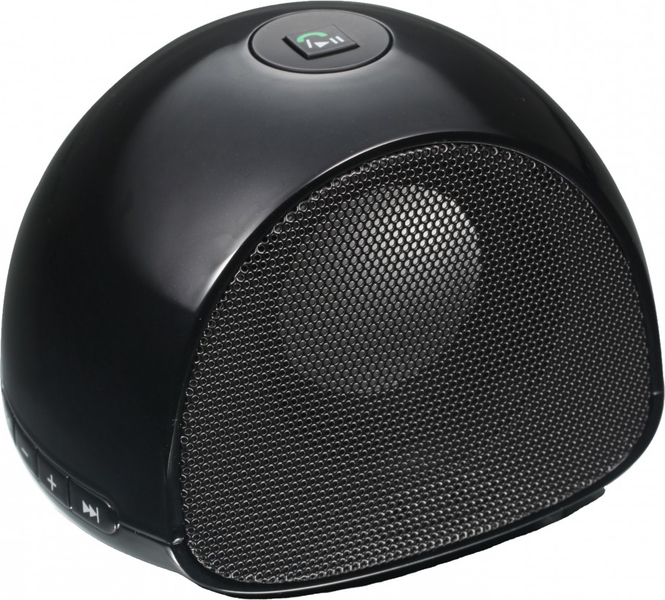Naxa NAS-3037 Wireless Speaker
