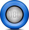 JBL Charge 2 wireless speaker