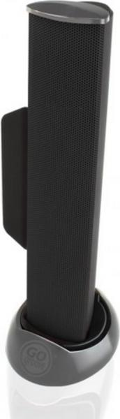 Accessory Power SonaVERSE Wireless Speaker