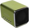 Technaxx MusicMan wireless speaker