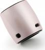 Technaxx MusicMan Nano Selfie BT-X12 wireless speaker