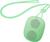 AudioSonic SK-1512 wireless speaker