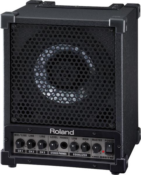 Roland CM-30 wireless speaker