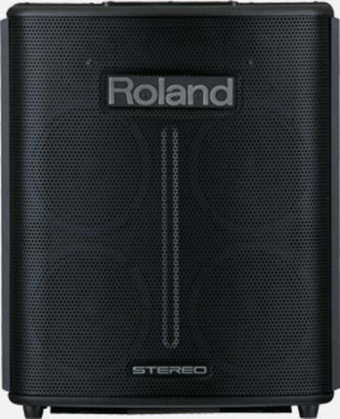Roland BA-330 wireless speaker