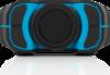 Braven BRV-1 wireless speaker