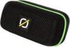 Goal Zero Rock Out Wireless Speaker