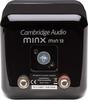 Cambridge Audio Minx Min 12 wireless speaker