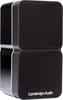 Cambridge Audio Minx Min 22 wireless speaker