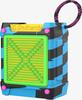 Skullcandy Shrapnel wireless speaker