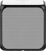 Sony SRS-X11 wireless speaker
