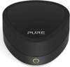 Pure Jongo A2 wireless speaker
