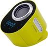 Sunstech SPCBT750 wireless speaker