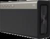 Creative Sound Blaster Roar 2 wireless speaker